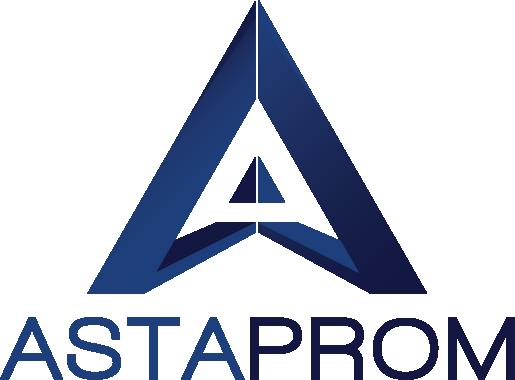 Astaprom